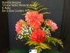 Waterlily Bouquet