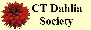 CT Dahlia Society